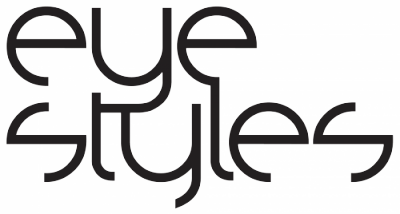 EyeStyles